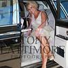 AbsoluteOC Magazine- Rolls Royce Party 050
