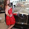 AbsoluteOC Magazine- Rolls Royce Party 069