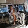 AbsoluteOC Magazine- Rolls Royce Party 049