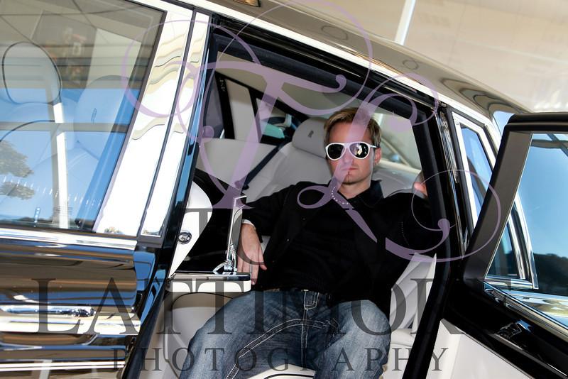 AbsoluteOC Magazine- Rolls Royce Party 045