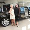 AbsoluteOC Magazine- Rolls Royce Party 041