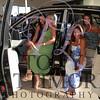 AbsoluteOC Magazine- Rolls Royce Party 247