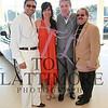 AbsoluteOC Magazine- Rolls Royce Party 038