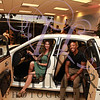 AbsoluteOC Magazine- Rolls Royce Party 515