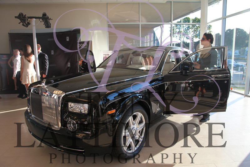AbsoluteOC Magazine- Rolls Royce Party 226