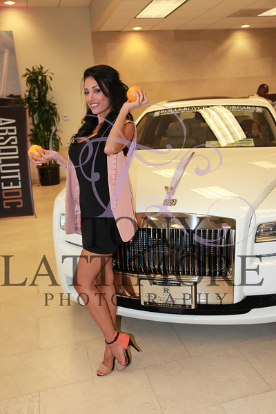 AbsoluteOC Magazine- Rolls Royce Party 486
