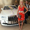 AbsoluteOC Magazine- Rolls Royce Party 177