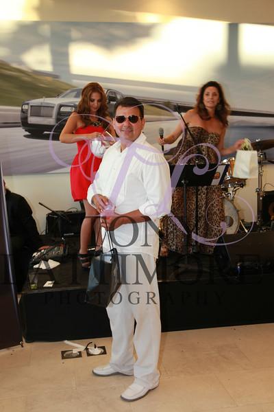 AbsoluteOC Magazine- Rolls Royce Party 436