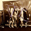 AbsoluteOC Magazine- Rolls Royce Party 085