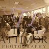 AbsoluteOC Magazine- Rolls Royce Party 251