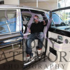 AbsoluteOC Magazine- Rolls Royce Party 046
