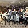 AbsoluteOC Magazine- Rolls Royce Party 279