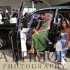 AbsoluteOC Magazine- Rolls Royce Party 246