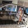 AbsoluteOC Magazine- Rolls Royce Party 048