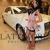 AbsoluteOC Magazine- Rolls Royce Party 490