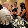 AbsoluteOC Magazine- Rolls Royce Party 080