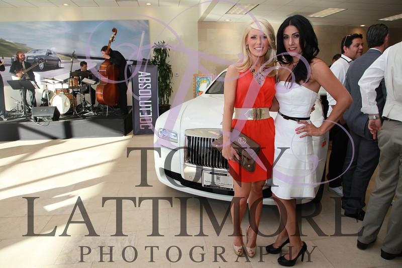 AbsoluteOC Magazine- Rolls Royce Party 175