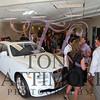 AbsoluteOC Magazine- Rolls Royce Party 171