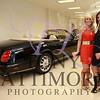AbsoluteOC Magazine- Rolls Royce Party 221