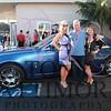 AbsoluteOC Magazine- Rolls Royce Party 115