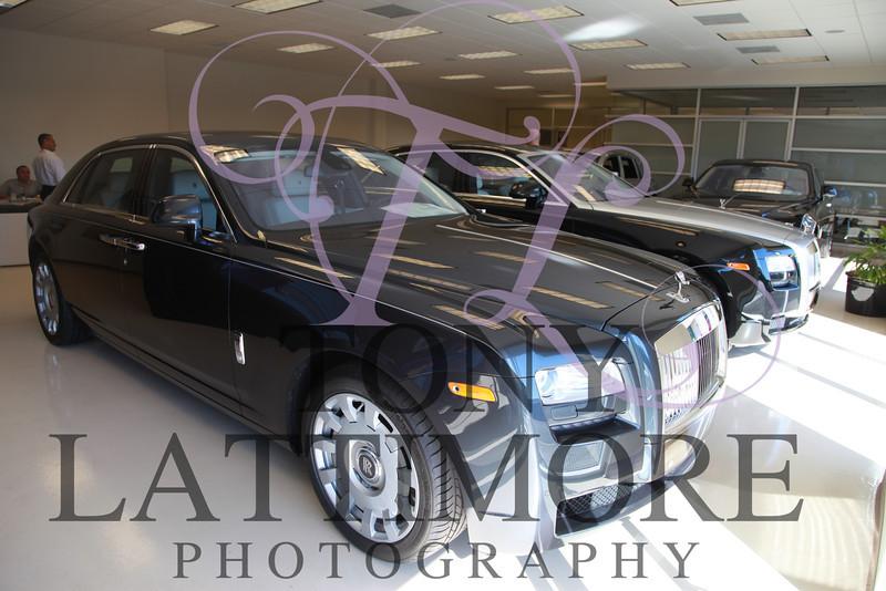 AbsoluteOC Magazine- Rolls Royce Party 023