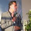 AbsoluteOC Magazine- Rolls Royce Party 346