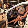 AbsoluteOC Magazine- Rolls Royce Party 514
