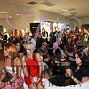 AbsoluteOC Magazine- Rolls Royce Party 387