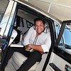 AbsoluteOC Magazine- Rolls Royce Party 042