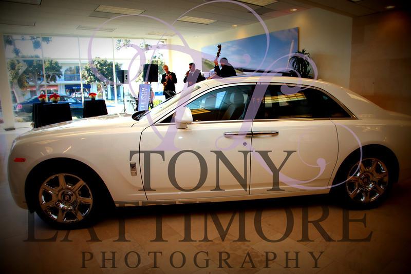 AbsoluteOC Magazine- Rolls Royce Party 008