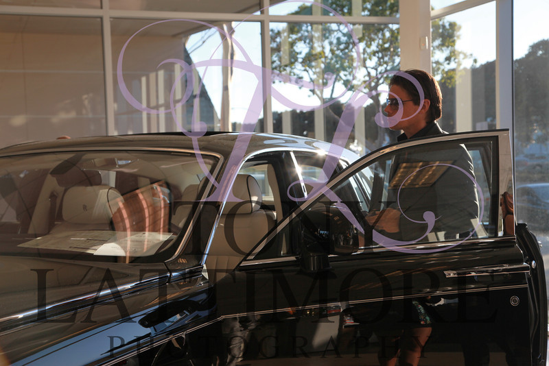 AbsoluteOC Magazine- Rolls Royce Party 227