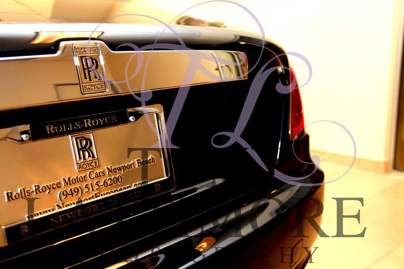 AbsoluteOC Magazine- Rolls Royce Party 031