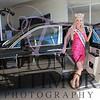 AbsoluteOC Magazine- Rolls Royce Party 062