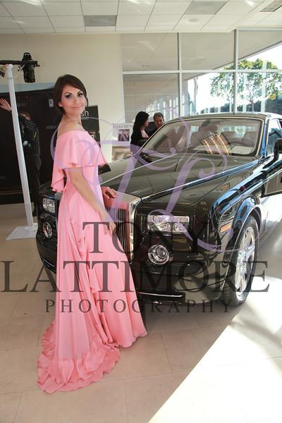 AbsoluteOC Magazine- Rolls Royce Party 103