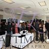 AbsoluteOC Magazine- Rolls Royce Party 071