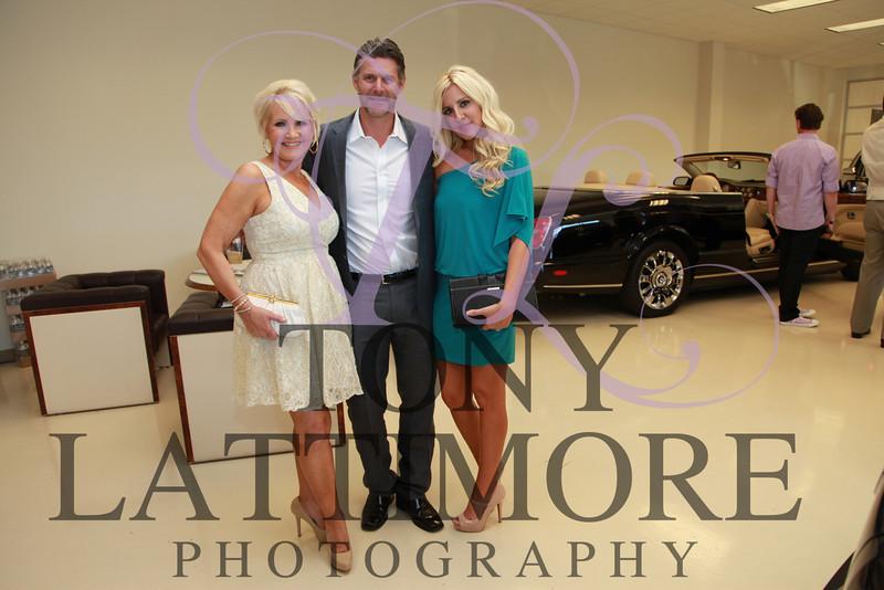 AbsoluteOC Magazine- Rolls Royce Party 218