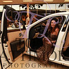 AbsoluteOC Magazine- Rolls Royce Party 509