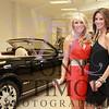 AbsoluteOC Magazine- Rolls Royce Party 222