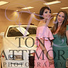 AbsoluteOC Magazine- Rolls Royce Party 529