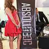 AbsoluteOC Magazine- Rolls Royce Party 378