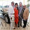 AbsoluteOC Magazine- Rolls Royce Party 037