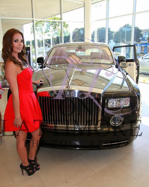 AbsoluteOC Magazine- Rolls Royce Party 066