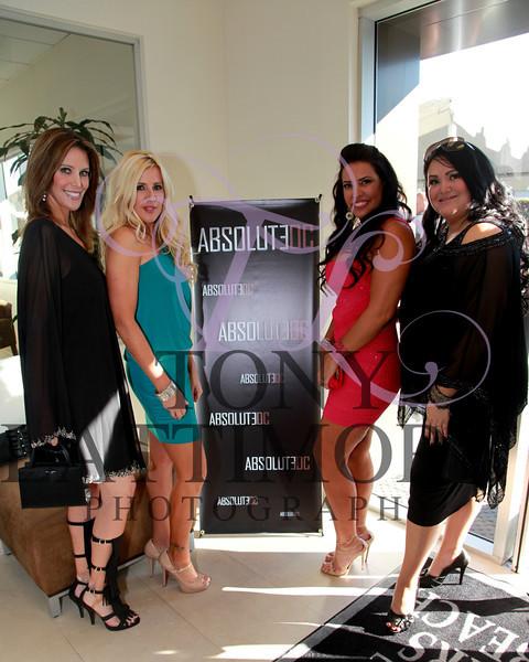 AbsoluteOC Magazine- Rolls Royce Party 113