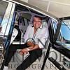 AbsoluteOC Magazine- Rolls Royce Party 043
