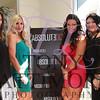 AbsoluteOC Magazine- Rolls Royce Party 114
