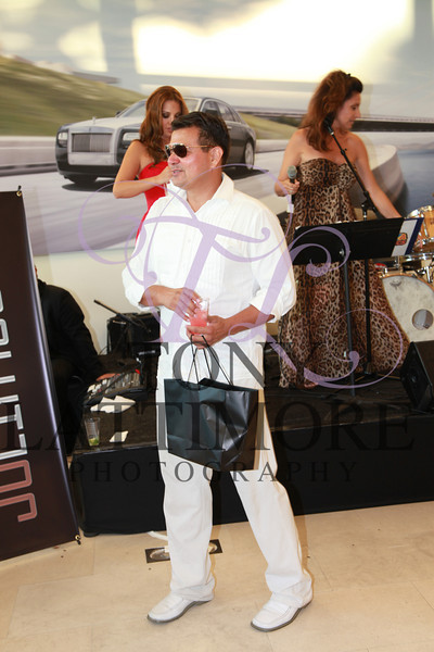 AbsoluteOC Magazine- Rolls Royce Party 435
