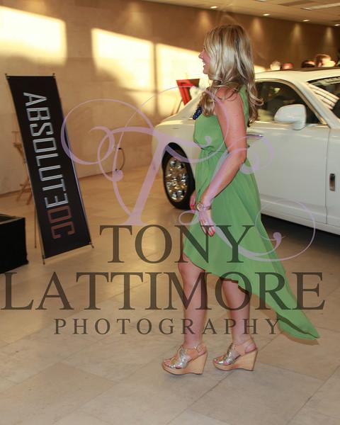 AbsoluteOC Magazine- Rolls Royce Party 427