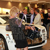 AbsoluteOC Magazine- Rolls Royce Party 447