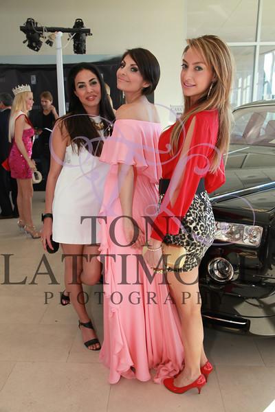 AbsoluteOC Magazine- Rolls Royce Party 106