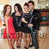 AbsoluteOC Magazine- Rolls Royce Party 156